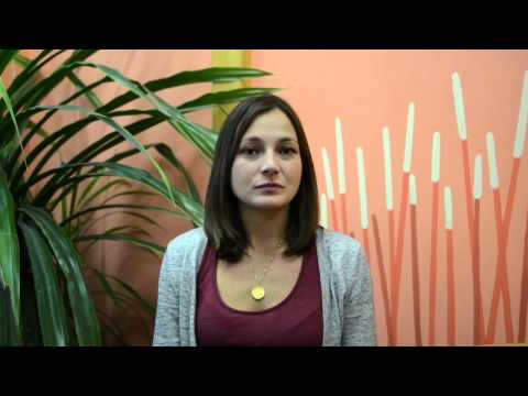 TESOL TEFL Reviews - Video Testimonial - Tracy