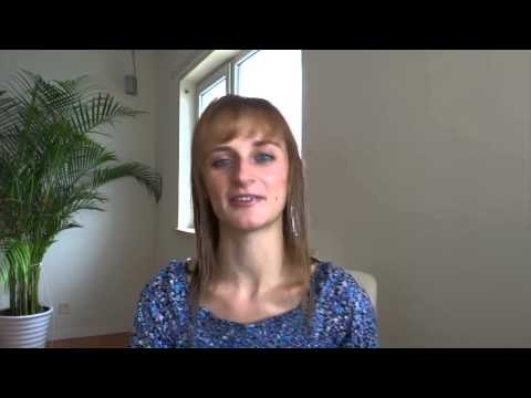 TESOL TEFL Reviews - Video Testimonial - Oksana