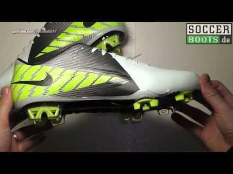 56a66c657f45 Nike Mercurial Superfly III | Cristiano Ronaldo Boots | by f247