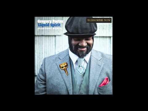 Gregory Porter - Liquid Spirit (Claptone Remix) - UC7ZRAt7eWXsmanQ3x4EWmZw