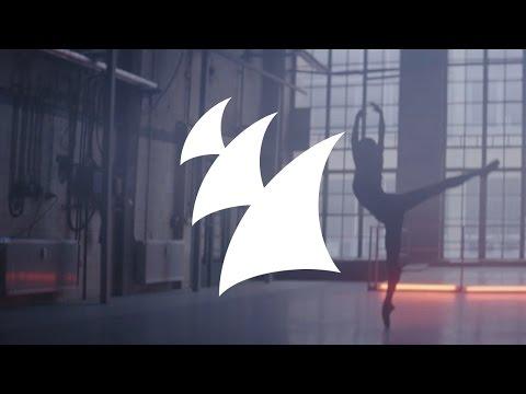 Jan Blomqvist feat. Elena Pitoulis - More (Official Music Video) - UCGZXYc32ri4D0gSLPf2pZXQ