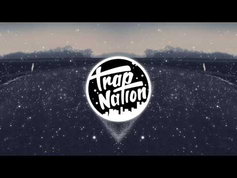 Visionaire - Eternity - UCa10nxShhzNrCE1o2ZOPztg