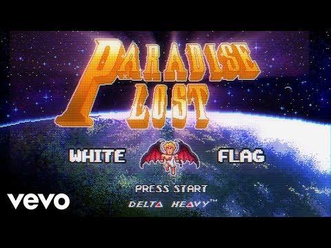 Delta Heavy - White Flag (Official Video) - UCOuQPxyWZBZGyJDdaKAgzrg