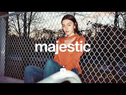 TOKiMONSTA - Don't Call Me (feat. Yuna) (Alexander Lewis Remix) - UCXIyz409s7bNWVcM-vjfdVA