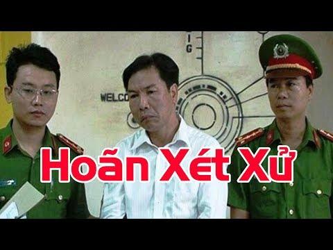 TAND Hoãn xử vụ nhắn tin dọa giết Chủ tịch Đà Nẵng vì bị cáo nhập viện
