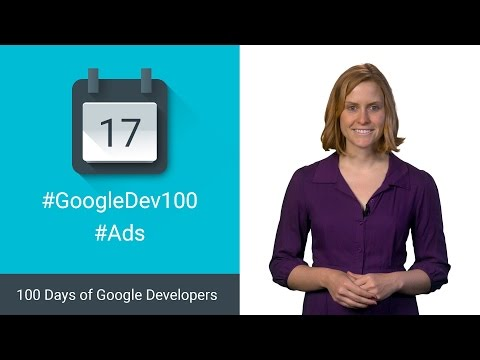 Analyzing your app with Google Analytics (100 Days of Google Dev) - UC_x5XG1OV2P6uZZ5FSM9Ttw