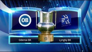 Odense BK vs Lyngby BK Prediction & Preview 22/07/2019 - Football Predictions