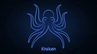 Deep-Sea Predator - Mysterious Fantasy Music