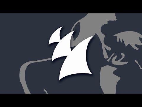 Luca Debonaire & Tom Boye - Let Me Pretend - UCGZXYc32ri4D0gSLPf2pZXQ