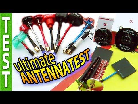 RCSchim's ULTIMATE FPV-Antenna test - UCIIDxEbGpew-s46tIxk5T3g