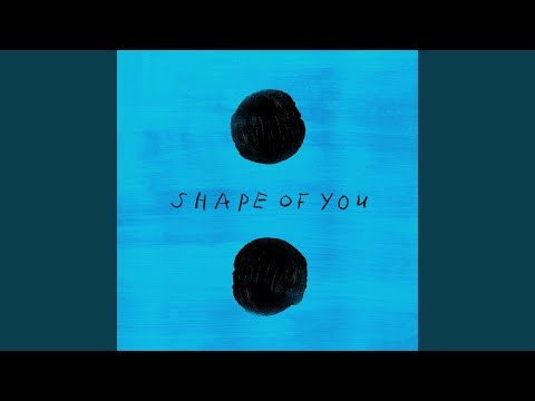Shape of You (NOTD Remix) - UClmXPfaYhXOYsNn_QUyheWQ