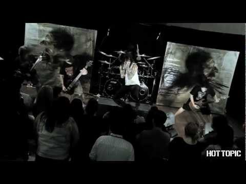 """Hot Sessions Remastered: Suicide Silence - """"The Price Of Beauty"""" - UCTEq5A8x1dZwt5SEYEN58Uw"""