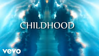 Childhood (lyric video) - gmvmusic , Rock
