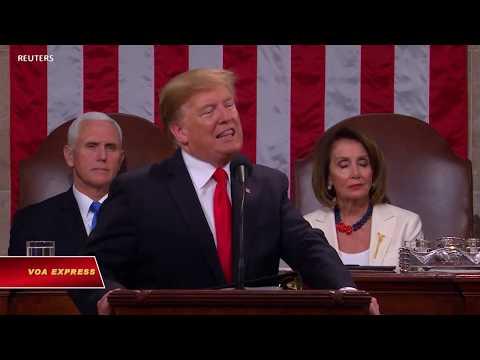 Ý nghĩa đặc biệt của thượng đỉnh Trump-Kim tại VN (VOA)