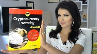Identifying Top Performing Cryptocurrencies - Cryptocurrency Investing For Dummies Book - Chapter 9