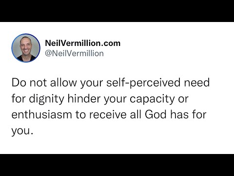 The Light Of My Immeasurable Love For You - Daily Prophetic Word