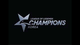 SKT vs AF - Playoffs Wildcard Game 3 | LCK Summer Split | SK Telecom T1 vs. Afreeca Freecs (2019)