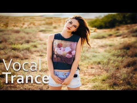 ♫ Amazing Emotional Uplifting Vocal Trance Mix l April 2019 (Vol. 96) ♫ - UCSXK6dmhFusgBb1jDrj7Q-w