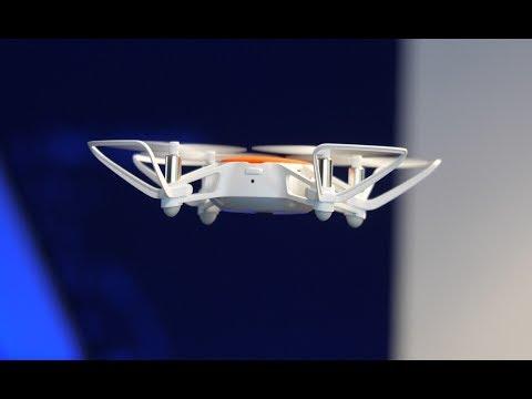 Drona ieftină din China - Merită sau e țeapă? - UCNz5n8PoSGYSwkOH_SMnl2A