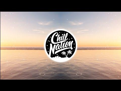 Phoebe Ryan - Dark Side (NOTD Remix) - UCM9KEEuzacwVlkt9JfJad7g