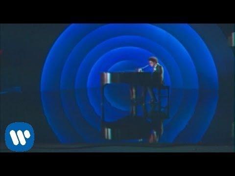 Bruno Mars - When I Was Your Man [Official Video] - UCoUM-UJ7rirJYP8CQ0EIaHA