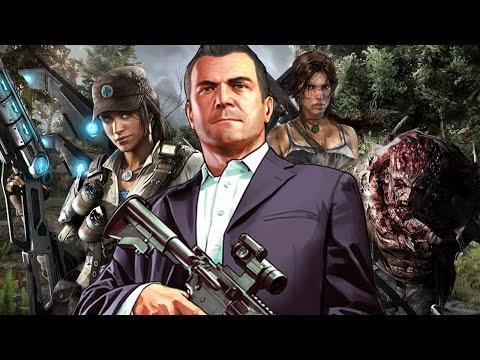 IGN's Top 25 Xbox One Games (Spring 2015) - UCKy1dAqELo0zrOtPkf0eTMw