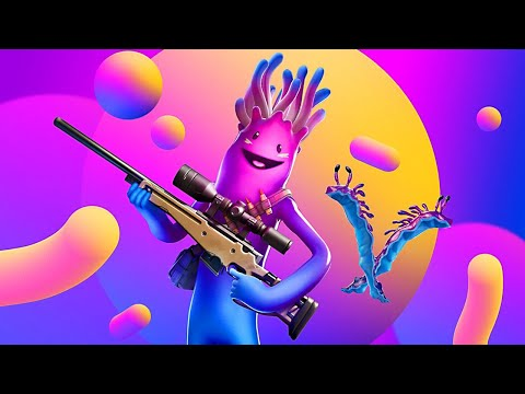 WE MOVED!! 1st Stream from the NEW HOUSE!! (Fortnite Battle Royale) - UC2wKfjlioOCLP4xQMOWNcgg
