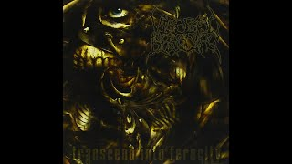Visceral Bleeding - Fed To The Dogs