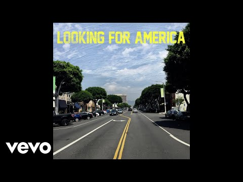 Lana Del Rey - Looking For America (Audio) - UC3N5y6UWKJaKqoU2b_0MfTQ