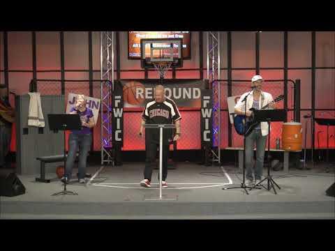 REBOUND (07-04-2020)