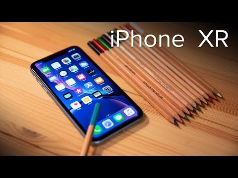 3 new features to turn the iPhone XR from great to amazing - UCCY0VJ-pP6hNi66bHYvjTmQ