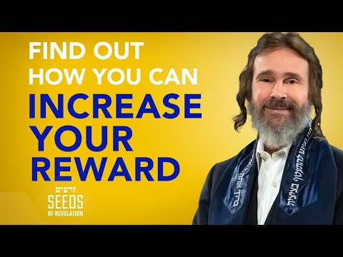 Find Out How You Can Increase Your Reward
