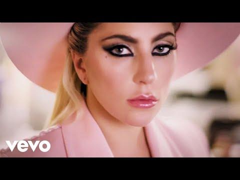Lady Gaga - Million Reasons - UC07Kxew-cMIaykMOkzqHtBQ