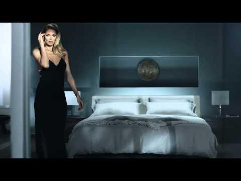 Calvin Klein 'Reveal' Fragrance Commercial