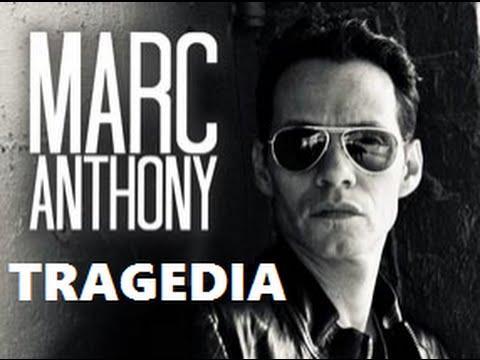 Marc Anthony Tragedia letra Jr - UCwGK2xl7_IPWZ0d71Ccm1Ug
