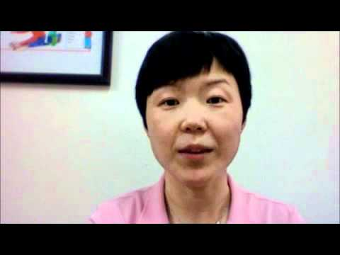 TESOL TEFL Reviews - Video Testimonial - Amy