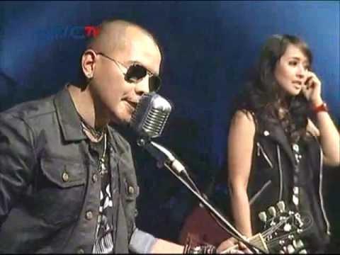Sore Tugu Pancoran (Live)