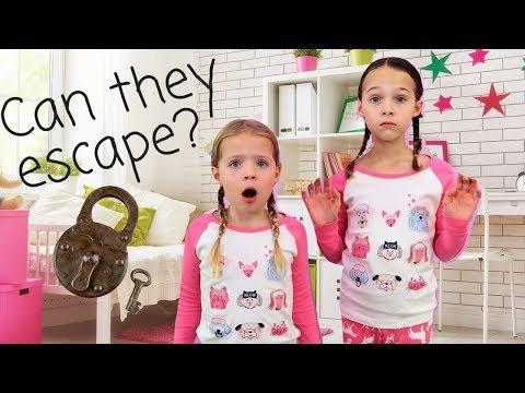 Toy Master's Escape Room Challenge - UC8MR0wSTbzs5Yo7DgP04P-w