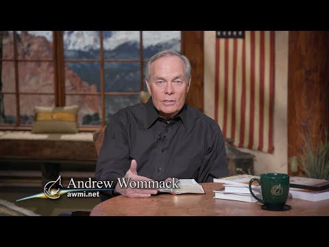 Financial Stewardship: Week 6, Day 4