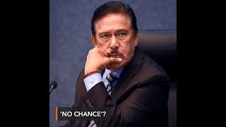 Sotto says SOGIE bill has 'no chance' of passing Senate