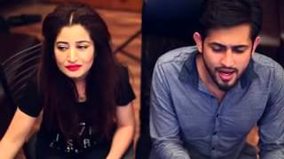 Download Heart Touch Mashup Medley 2 Full Video Song Sarmad Qadeer