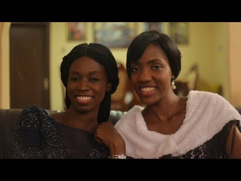 CHILD LIKE HEART (True Talk Episode 12)