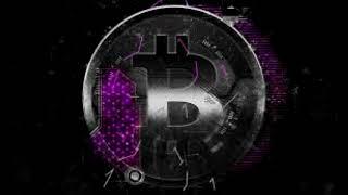 IRS cracks down on Crypto investors?!?!?!
