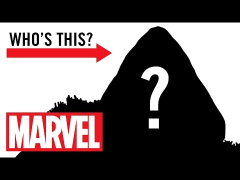 Can YOU Guess This Week's Comic Theme? | Marvel's Pull List