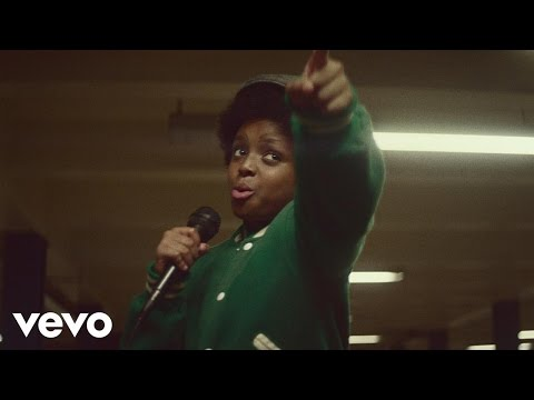 The Avalanches - Because I'm Me (Official Video) - UC3Qnhf9ZMAQ3nc9587kXgKA