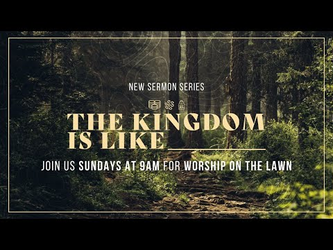9/20/2020-Christ Church Nashville LIVE!-Worship on the Lawn