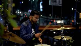 Live at Himalayan Roots ( Vintage Green ) || Unkno - unknownartist , Rock