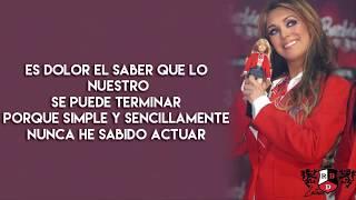 RBD - Enséñame | Letra
