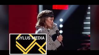 The Voice Season 16 Sneak Peak! - Chrissy Teigen roasts John Legend!