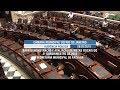 Audiência Pública  -Comissão de Finanças, Orçamento e Fiscalização Financeira - 1006/2019 -   28.03.2019 fazenda